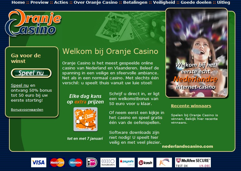 jackpotcity online casino slots online spielen