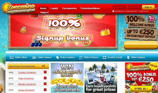 Double Wammy Online Slot - Rizk Online Casino Sverige