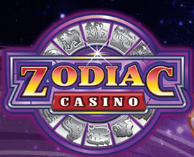 zodiac casino forum