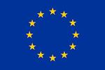Europese vergunning voor online kansspelen