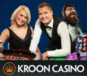 Kroon Casino Ervaringen
