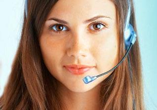 Klacht online casino: klantenservice
