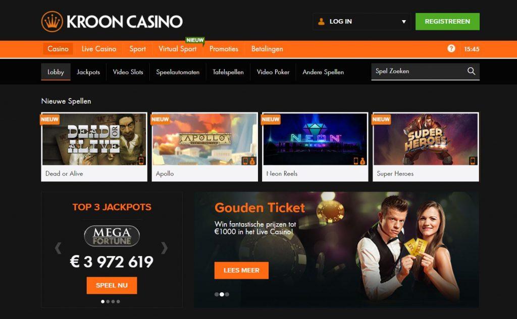 beste online casino casino gaming