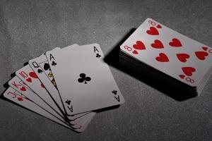 Fletcher formula blackjack review