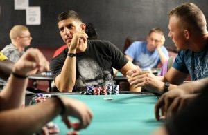 poker vals spelen