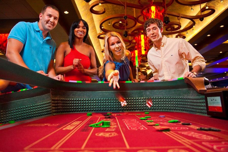 Wetgeving kansspelen: gokbedrijven adverteren verkeerd