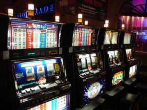 Vietnam casino: illegaal gokken