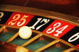 roulette fraude