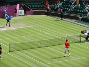 tennis match fixing wedden op sport