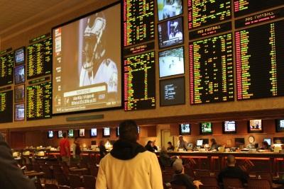 Minderjarig gokken: skin gambling