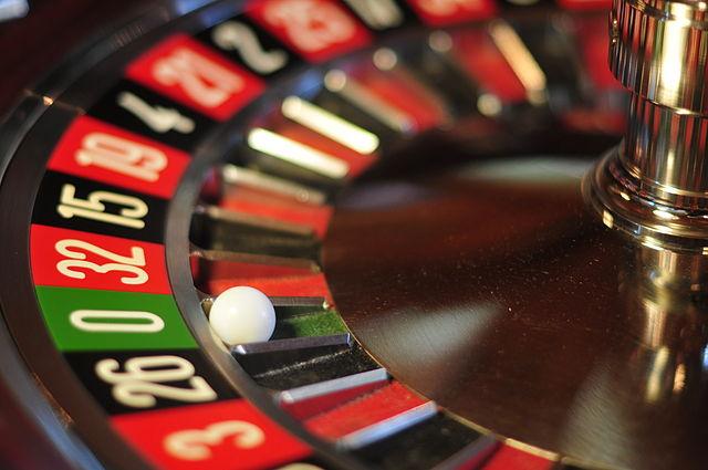 Casino vergunning: casino schadeclaim Dragonara