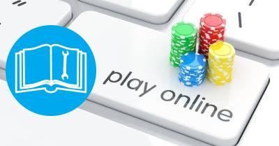 gokautomaten in online casino's omdat ze kunnen worden bedrogen