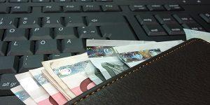 Online casino: voorwaarden en bonussen