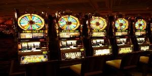 Illegaal online casino: illegaal gokken en reguleren gokmarkt
