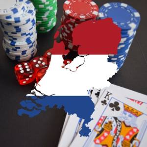 kansspel wetgeving Nederland