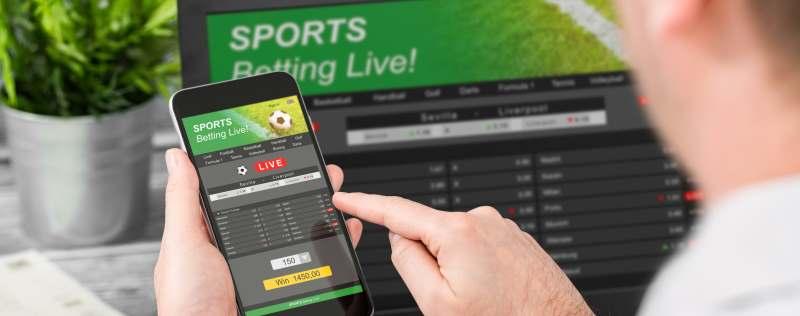 CasinoOplichters alles over fraude en valsspelen bij wedden op sport