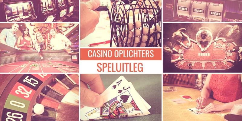 CasinoOplichtes.nl speltuitleg