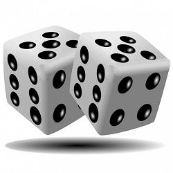Casino oplichten: casino fraude