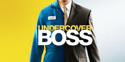 Casinobaas gaat undercover als dealer