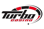 casinooplichters.nl review Turbo Casino logo
