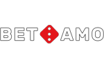casinooplichters.nl review betamo logo