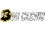 casinooplichters.nl review Bob Casino logo