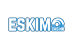 casinooplichters.nl review eskimo logo