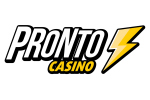 casinooplichters.nl review Pronto casino logo