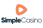 casinooplichters.nl review Simple casino logo