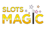 casinooplichters.nl review Slotsmagic logo