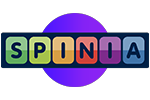 casinooplichters.nl review Spinia logo
