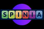 casinooplichters.nl review Spinia logo