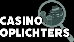 Casino Oplichters