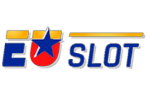 EUslot logo png