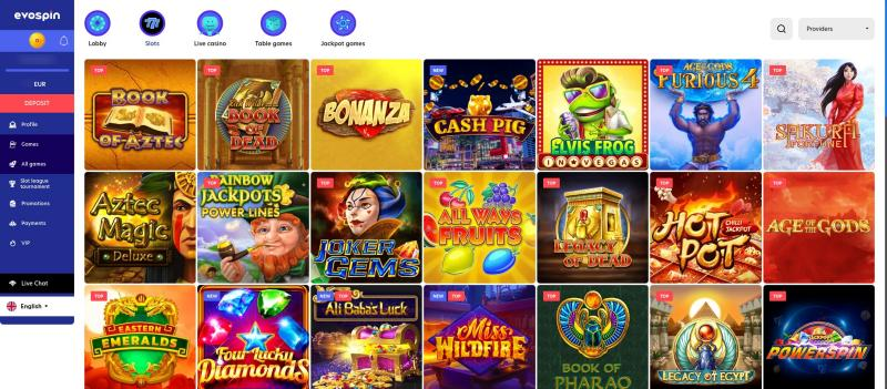 CasinoOplichters.nl Play-Online-Slots-for-Free-Real-Money-🚀-300€-100-FS-Evospin-com